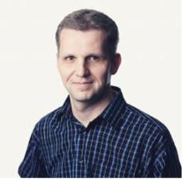 MSO Peter Lund-Thomsen