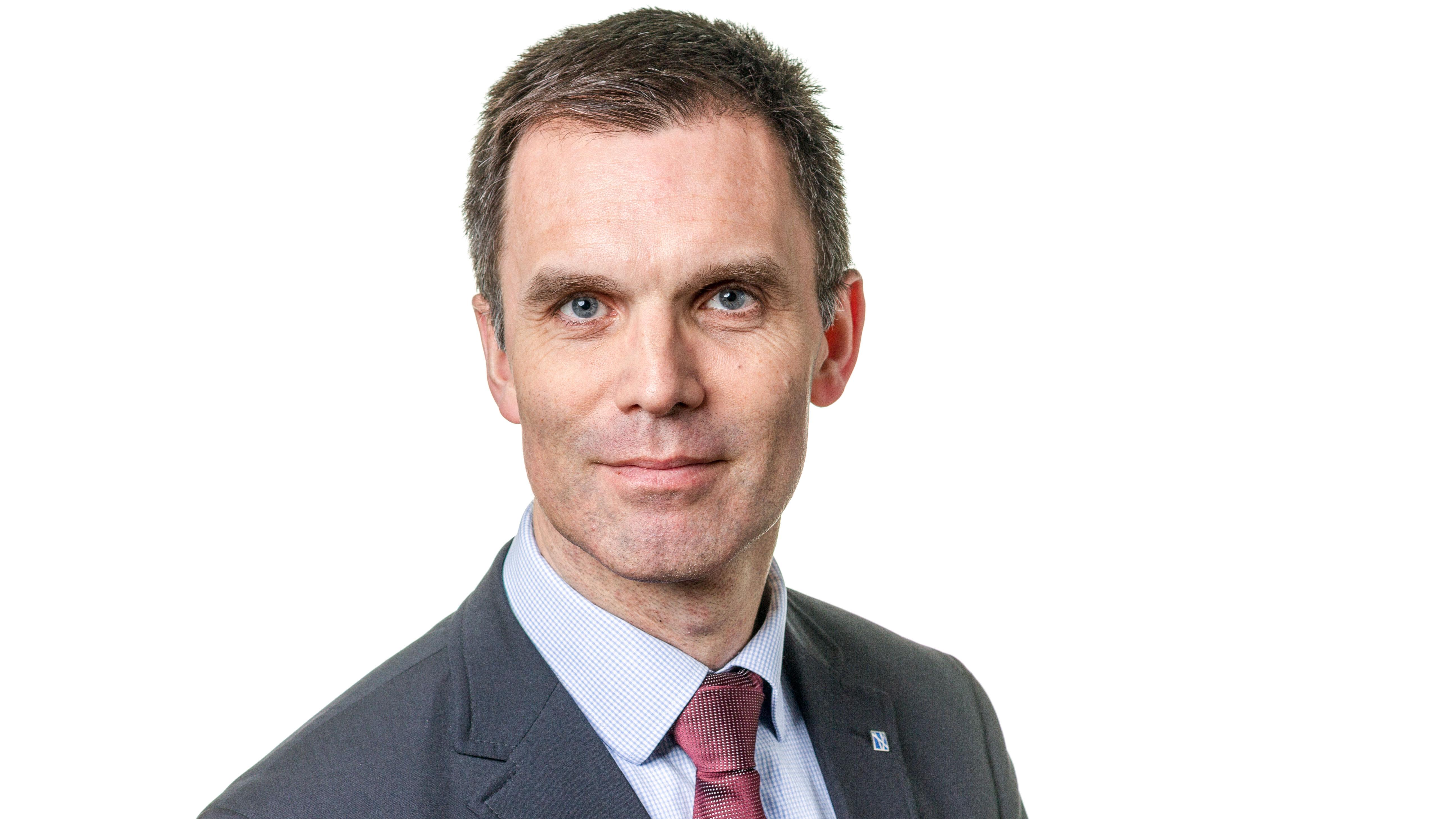 Peter Møllgaard