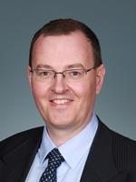 Peter Løchte Jørgensen