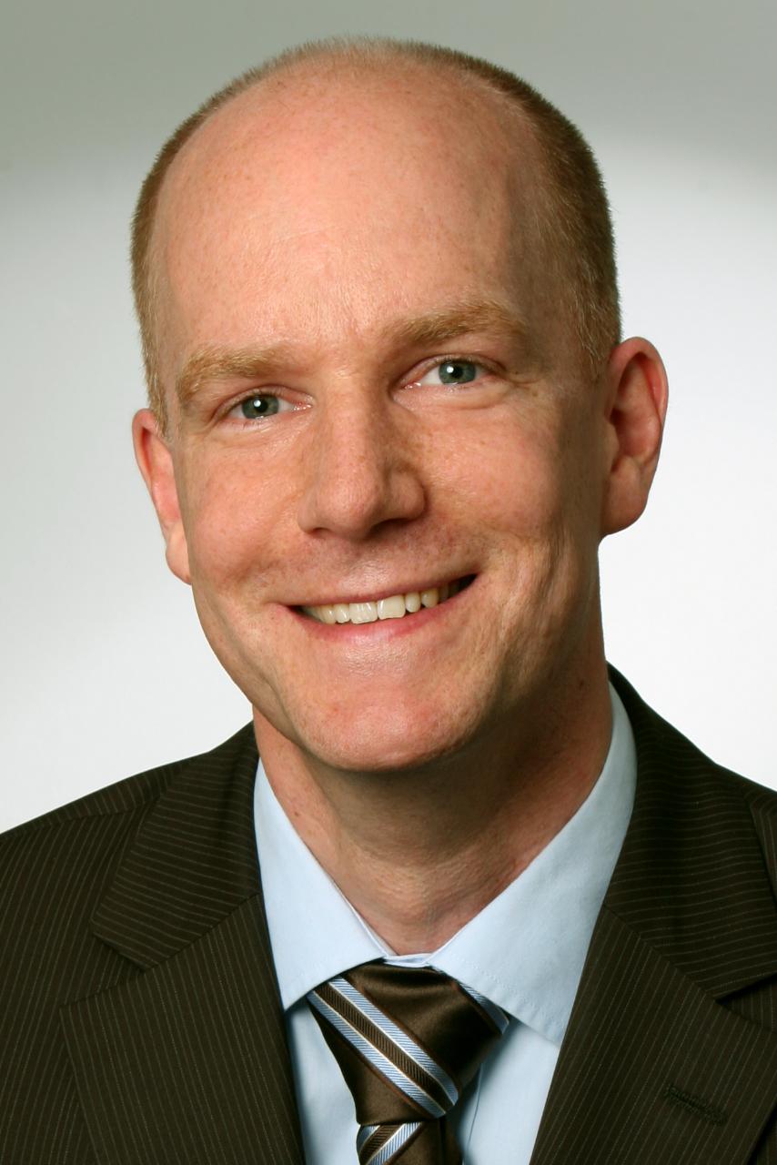 Andreas Eggert
