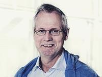 Henrik Ramlau