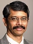 Reghav Rao