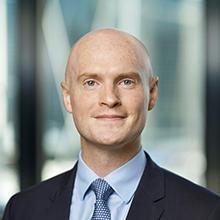 Rasmus Zander Iversen
