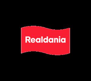 realdania logo