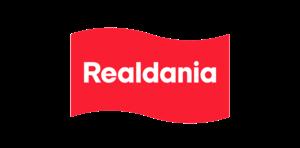 REALDANIA