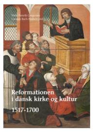 Reformationen i dansk kirke og kultur