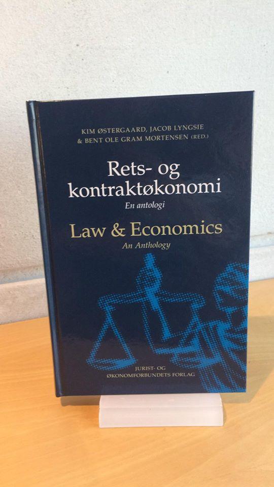 Rets og kontraktøkonomi