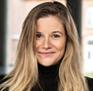 Sarah Langkjær Diemar