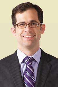 Ryan Bubb