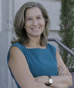 Marta Villar
