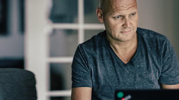 Søren Juul