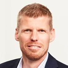Søren Lillelund Bech