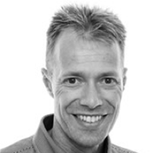 Søren Møller Rasmussen