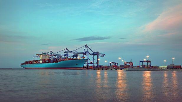 Maritime contracts seminar