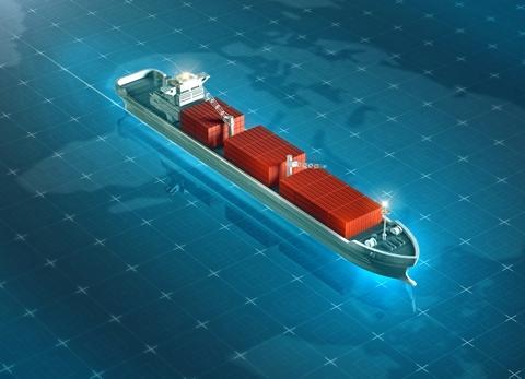CBS Maritime_537426343-3000x3000ma_617x347.jpg