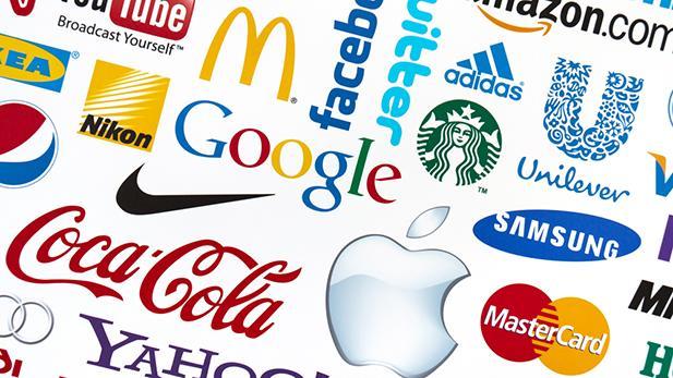 Globale brands