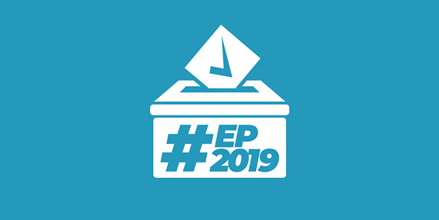 European Parliament Election 2019