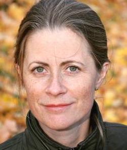 Annette Alstadsæter