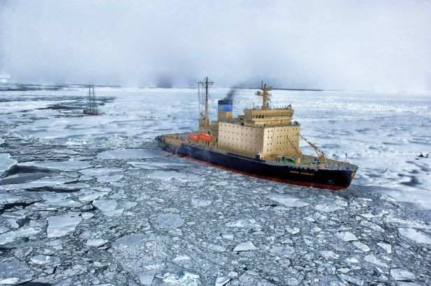 arctic-139393_1920.jpg