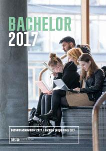 bachelor brochure front page 2017