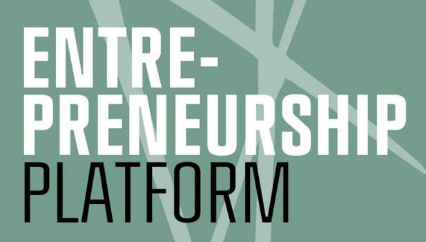CBS Entrepreneurship