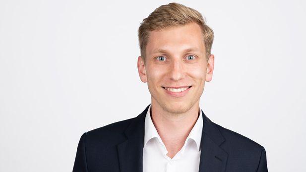 Bastian Külzer