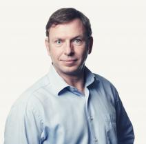 CBS HD HD 1.del Peter Arnt Nielsen institutleder og professor ved Juridisk Institut fagansvarlig for Erhvervsret og Udvidet erhvevsret