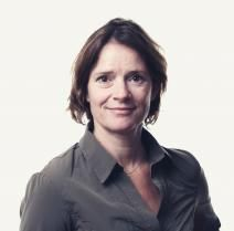 Nanna Mik-Meyer