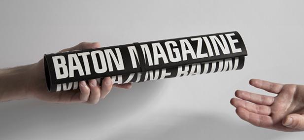 -baton-magazine