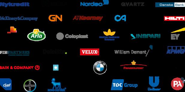 ccpartners2017