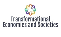 Transformational Economies and Societies