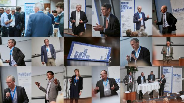 collage_percent_annual_conference_2017_2.jpg