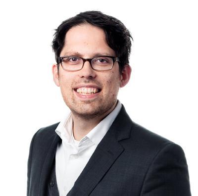 Dennis Schoeneborn