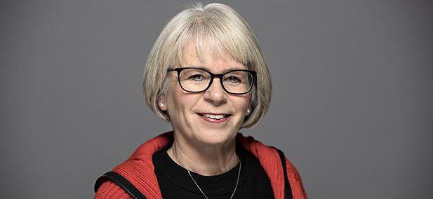 Formand for Tuborgfondet Anne-Marie Skov er ny adjungeret professor på CBS
