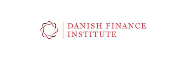 Danish Finance Institute