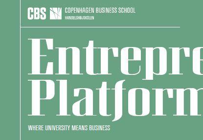 entrepreneurship_platform