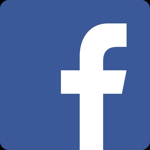FB ikon