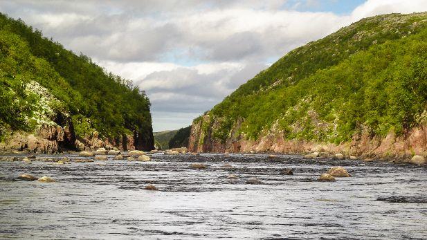 flod-rusland-r2_1234x694px.jpg