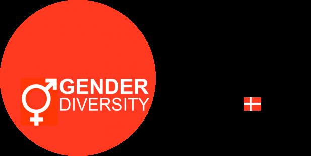 Gender roundtable