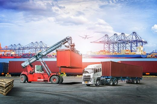 cbs maritime green shipping