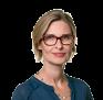 Helene Brøndholt Nielsen