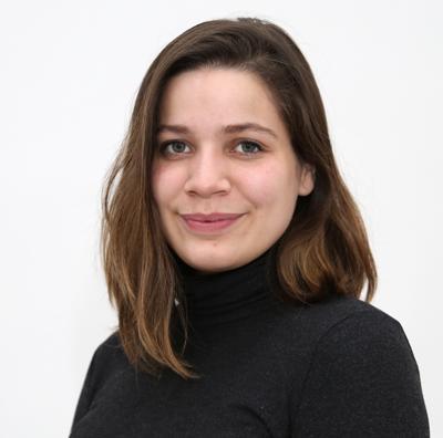 Elizabeth Petit