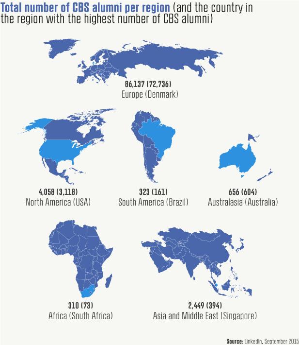Infografik 2 CBS Alumni