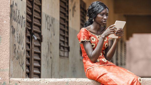 istockphoto africa entreprenur cbs copenhagen business school mba gemba