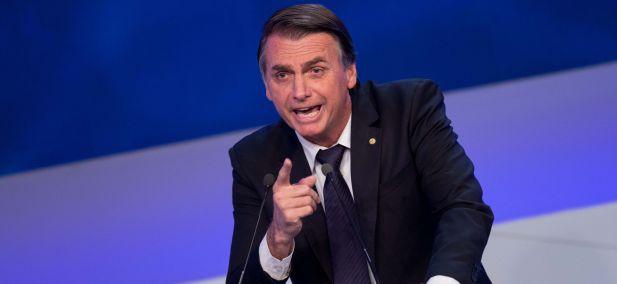 Hvad kan vi forvente af den nye regering i Brasilien?