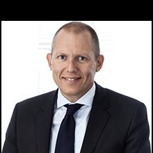 Jens Bjørn Andersen