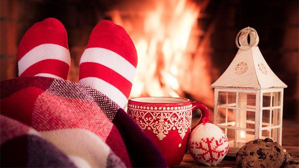 Anbefalet julelæsning 18