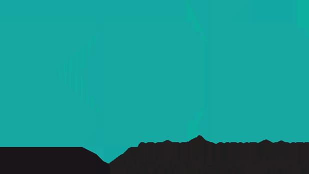 kbh project
