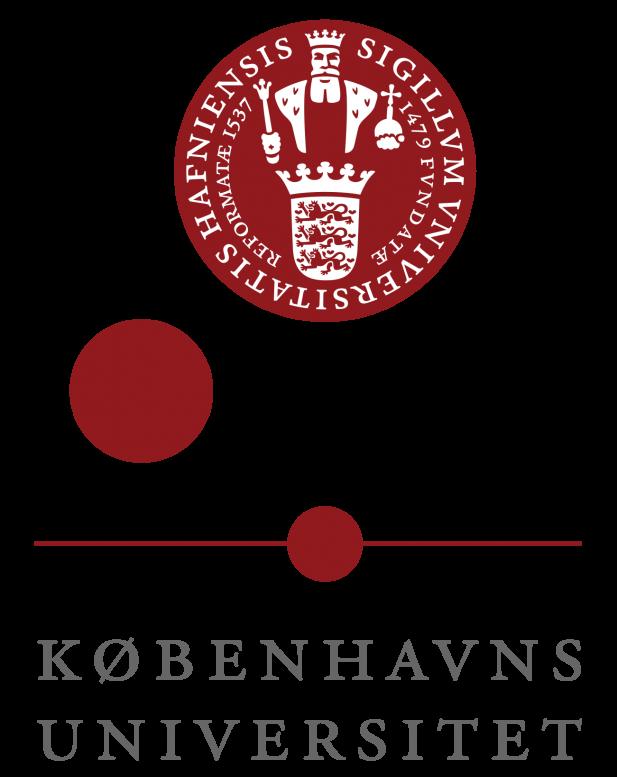 ku logo dk v