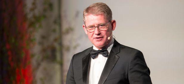 Lars Rebien